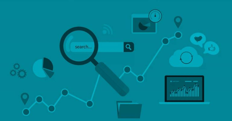 Optimización para buscadores: Atraer clientes a tu tienda online