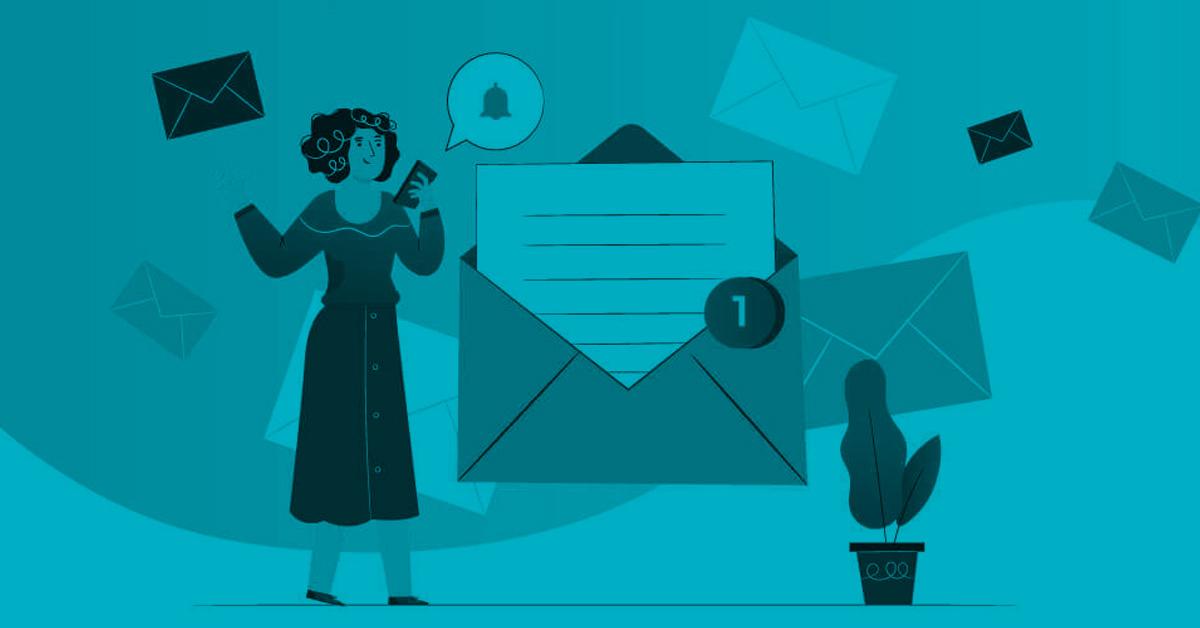 Aprende a personalizar los correos automáticos de woocommerce