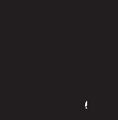 Logo Pistacho Creativo