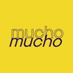 Logo Mucho Mucho