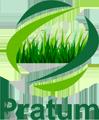 Logo Pratum